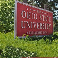 FEATURE: Welcome to OSU